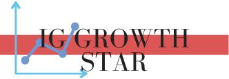 IgGrowthStar