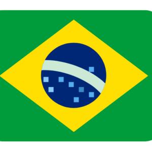 visualizzazioni story instagram brasiliane